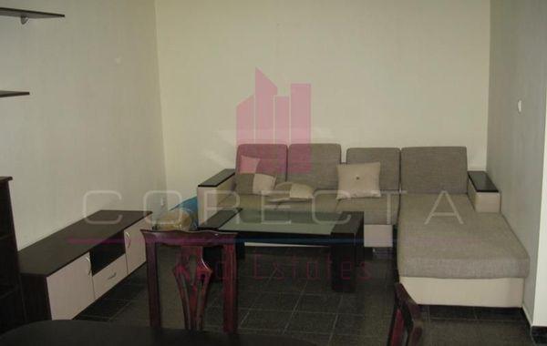 тристаен апартамент русе fmkc52px
