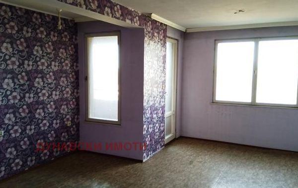тристаен апартамент русе h1uy9cq9