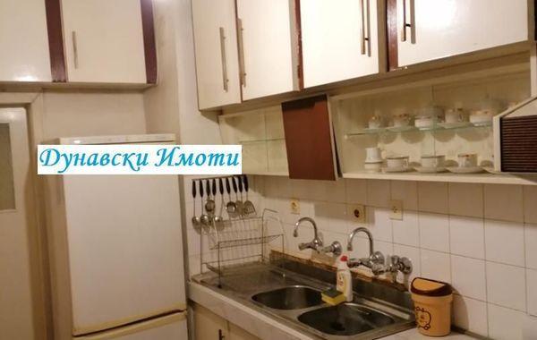тристаен апартамент русе h8ymd425
