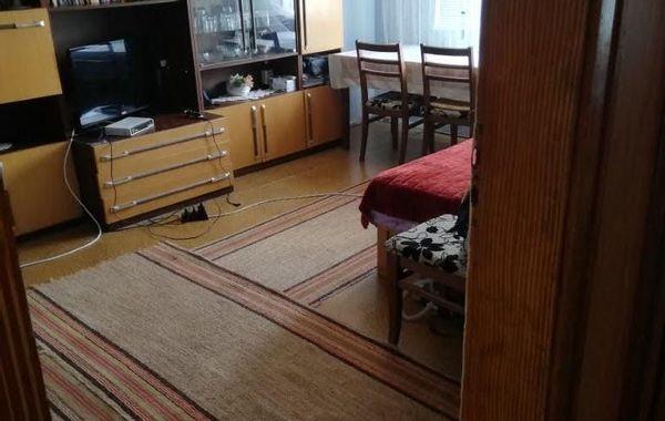 тристаен апартамент русе had1xjd8