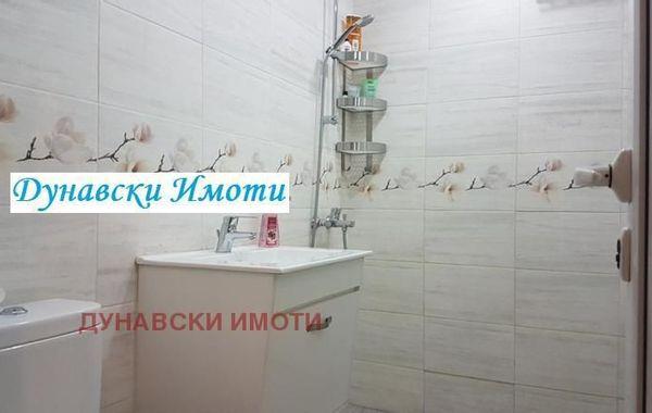 тристаен апартамент русе j7kx1suy