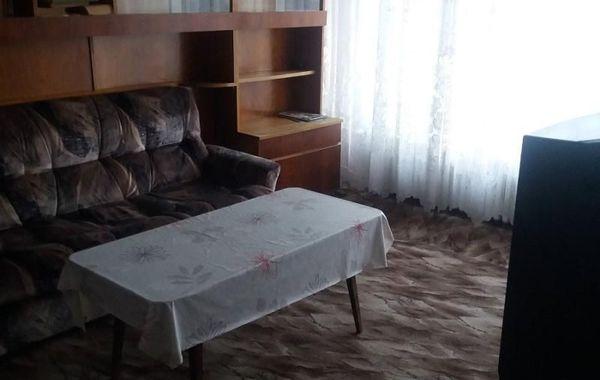 тристаен апартамент русе kf8n3gj6