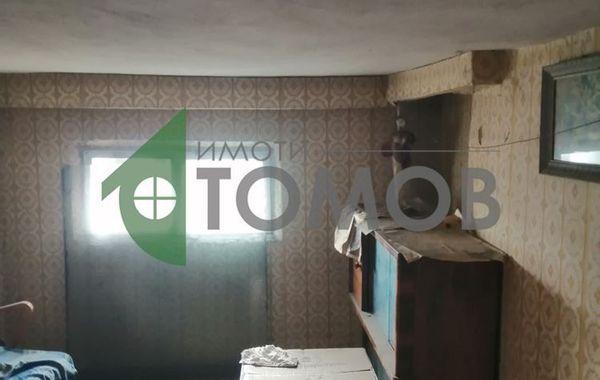 тристаен апартамент русе ku7vlavk