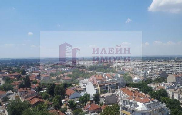 тристаен апартамент русе lcuvtfev