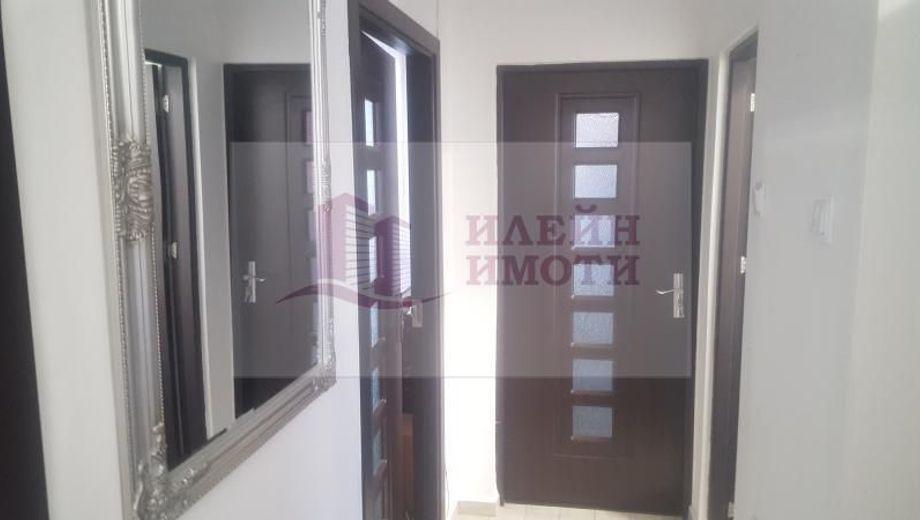 тристаен апартамент русе n3ctp16k