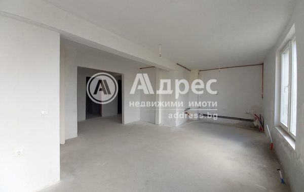 тристаен апартамент русе nfsqpfar