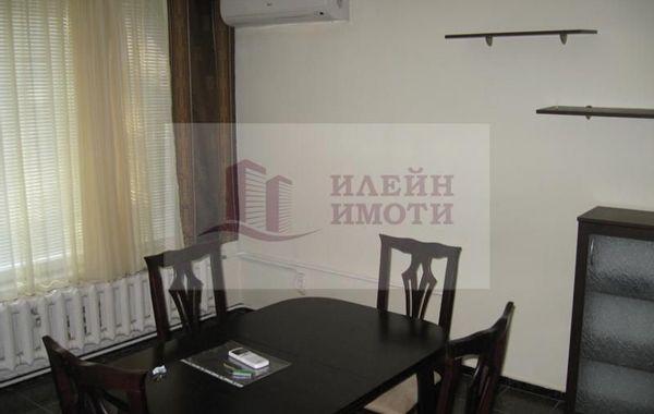 тристаен апартамент русе p6pjltd6