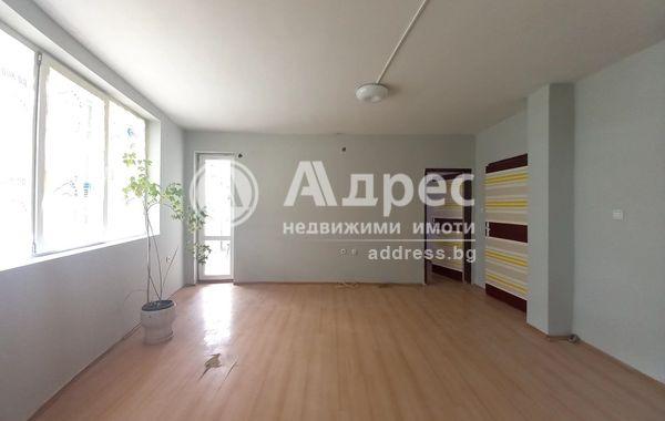 тристаен апартамент русе pxfl4g4l