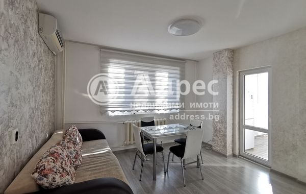 тристаен апартамент русе q11qeqa1