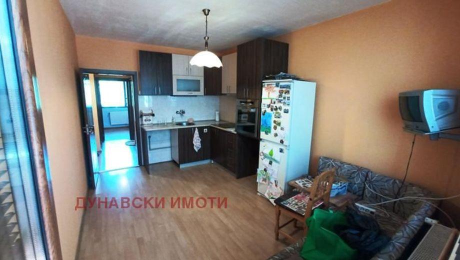 тристаен апартамент русе sjxr3ef7
