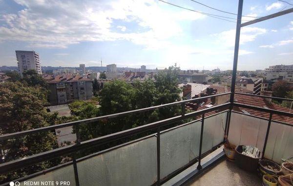 тристаен апартамент русе t3mcx54g