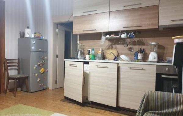 тристаен апартамент русе ufbhgtxr
