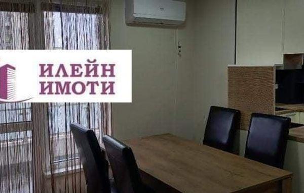тристаен апартамент русе xqymfrv6