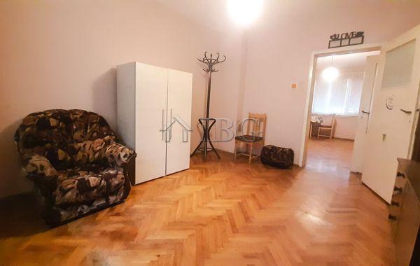 тристаен апартамент русе y62sve7u
