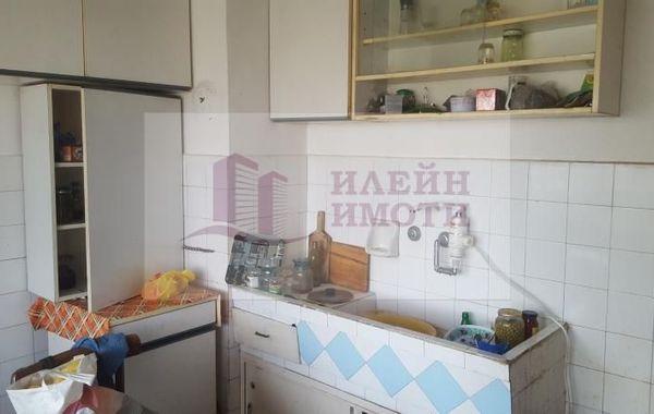 тристаен апартамент русе yaa88tlv