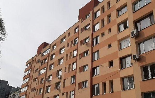 тристаен апартамент самоков f1efdjlu