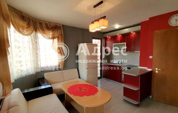 тристаен апартамент сандански 3w3s9254