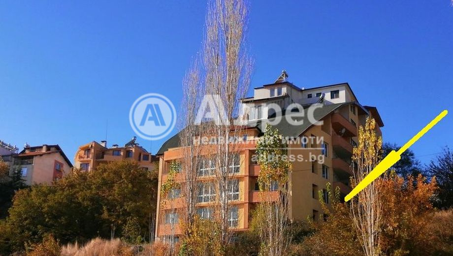 тристаен апартамент сандански 4uu49vp8