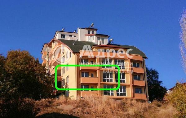 тристаен апартамент сандански jm2ynkmq
