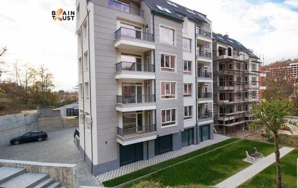 тристаен апартамент сандански vgaevurh