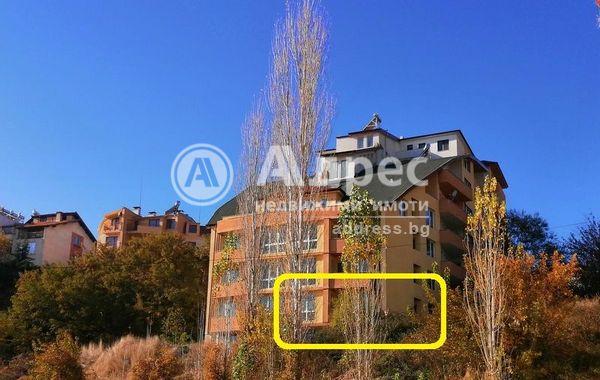 тристаен апартамент сандански xfb71wfb