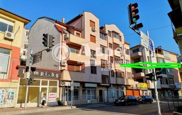 тристаен апартамент сандански y7fujfxu