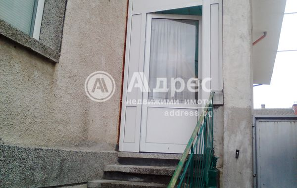 тристаен апартамент свиленград qldcp6yw
