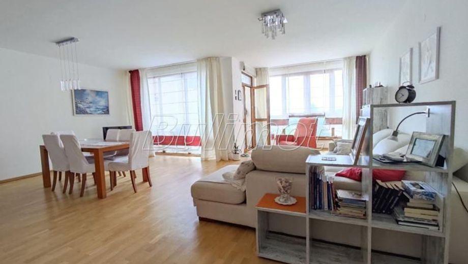 тристаен апартамент св св константин и елена 349emk5f