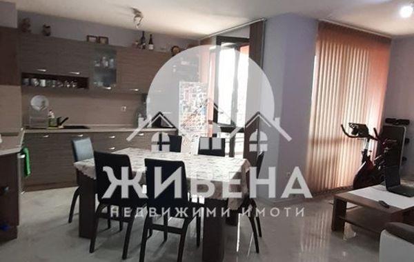 тристаен апартамент св св константин и елена hblaudwx