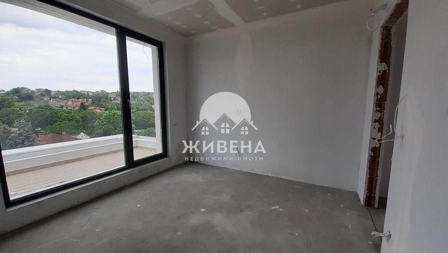 тристаен апартамент св св константин и елена v4ty39e6