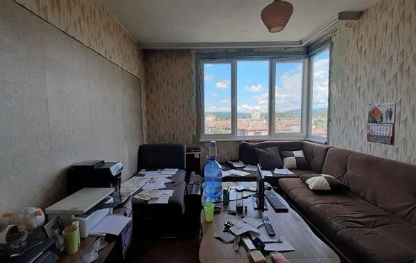 тристаен апартамент севлиево 29es69hn