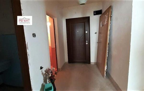 тристаен апартамент севлиево 8unxdckm