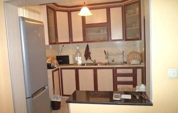 тристаен апартамент севлиево 96ttea9l