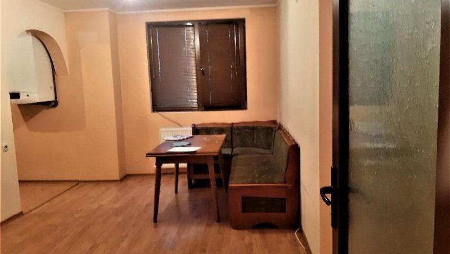 тристаен апартамент севлиево k2ut45dq
