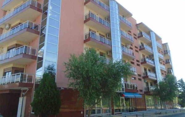 тристаен апартамент сливен 1yeg6tpg