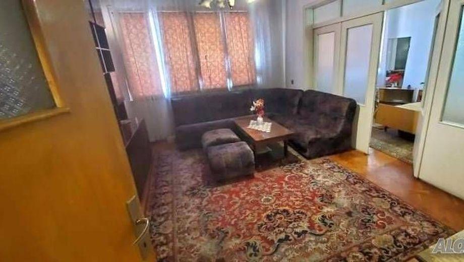 тристаен апартамент сливен 4blsmdyh