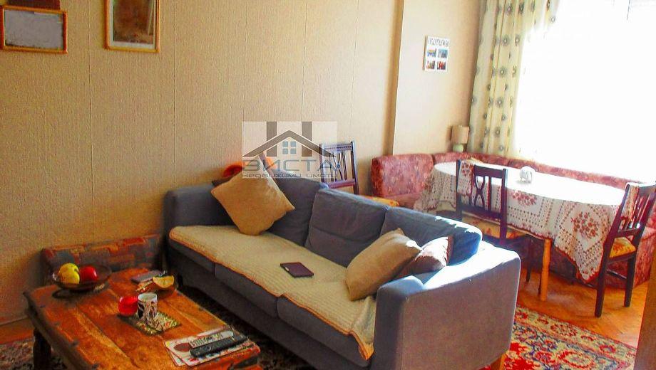 тристаен апартамент сливен l2d3j3mb