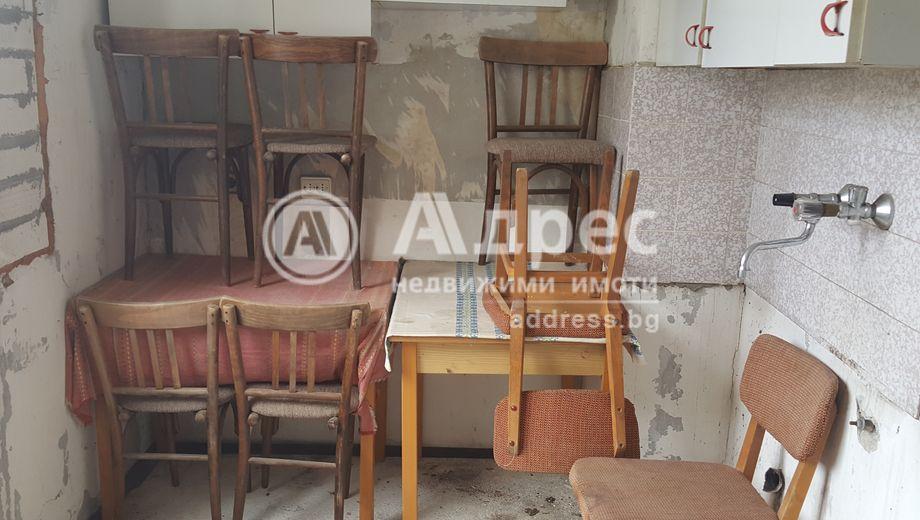 тристаен апартамент сливен lj1vfa79