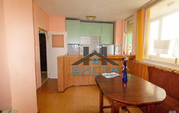 тристаен апартамент сливен ugl3yhpp