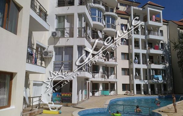 тристаен апартамент слънчев бряг 2fy5vrlq