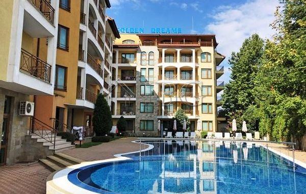 тристаен апартамент слънчев бряг 34audnw3