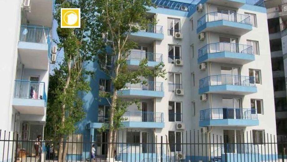 тристаен апартамент слънчев бряг 48r5hpxc