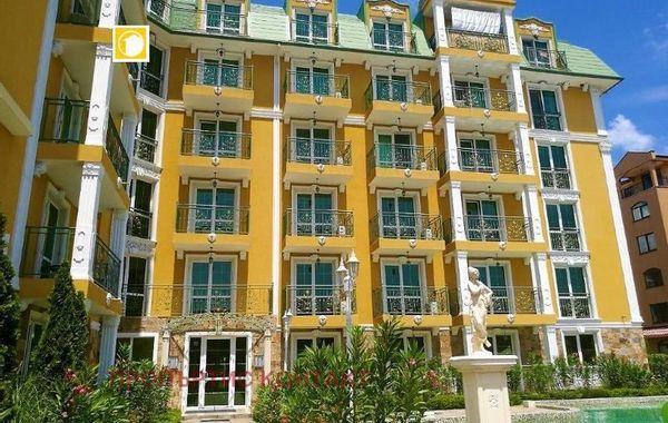 тристаен апартамент слънчев бряг 4lldg7h4