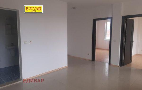 тристаен апартамент слънчев бряг 4tp4ud73