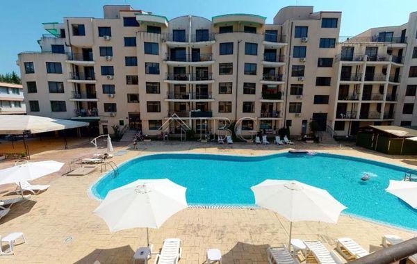 тристаен апартамент слънчев бряг 6lll4hy4
