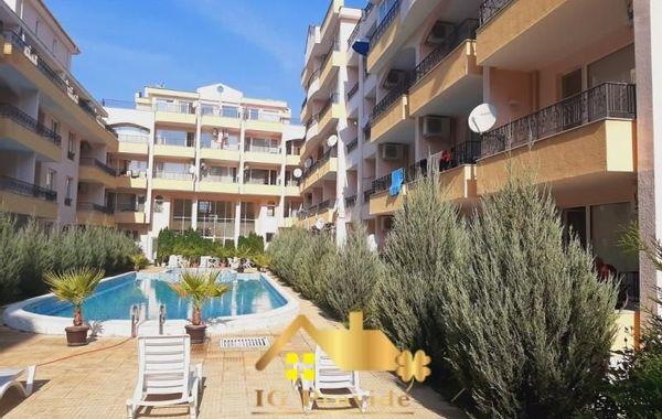 тристаен апартамент слънчев бряг 6pdgguys