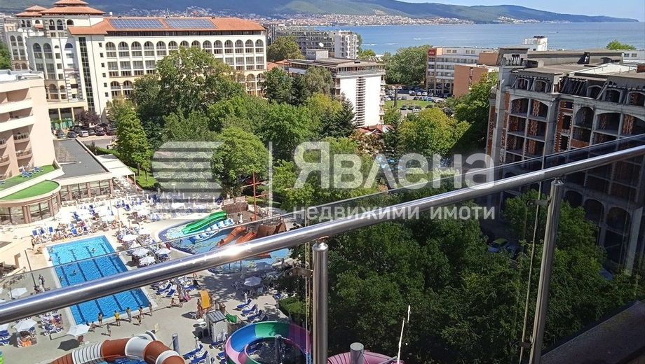 тристаен апартамент слънчев бряг 73bkmxm5