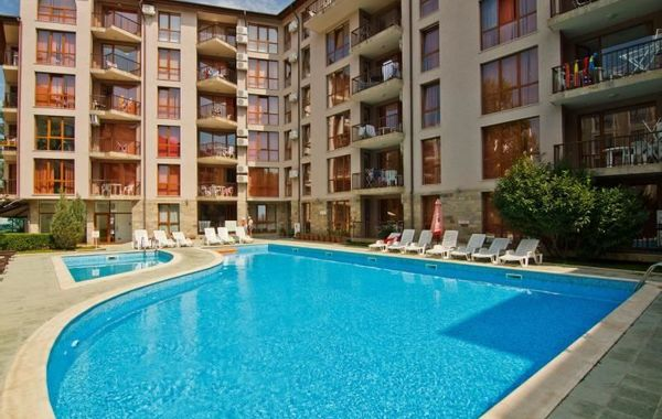 тристаен апартамент слънчев бряг 75rlc1w6