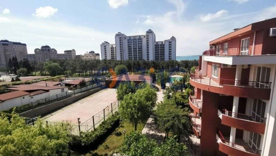 тристаен апартамент слънчев бряг dfe5p55u