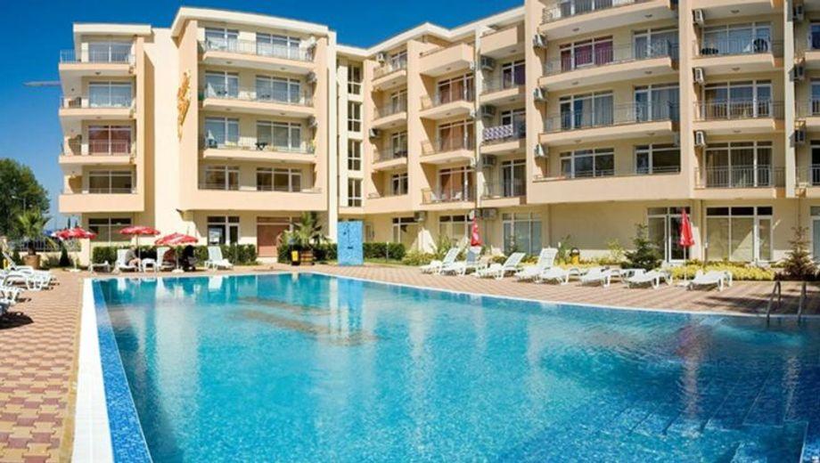 тристаен апартамент слънчев бряг f5eecaj6